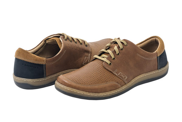 Vasaras kurpes