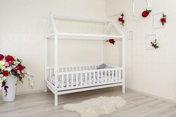 Bērnu gulta