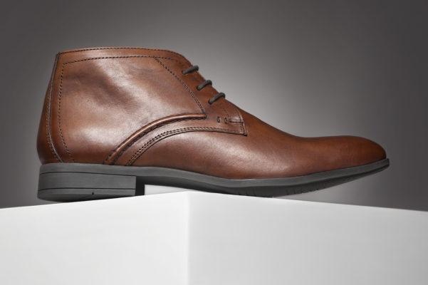 Klasiskas kurpes