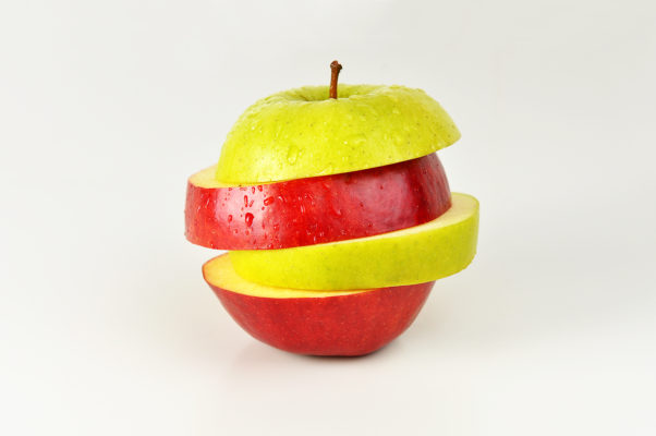 ābols