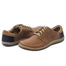 Vīriešu vasaras apavi